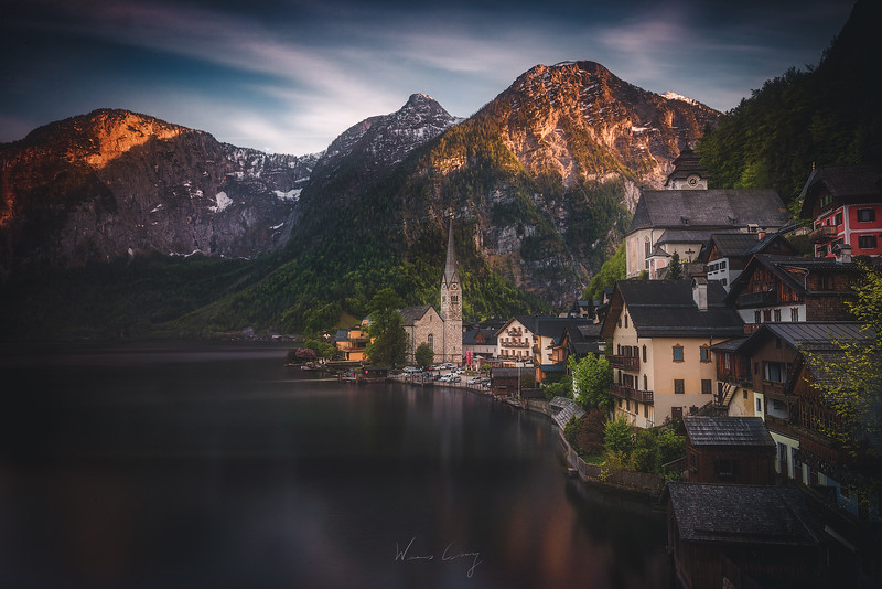 Hallstatt-long-exposure.jpg
