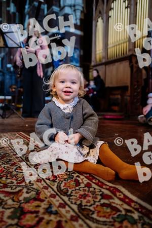 © Bach to Baby 2019_Alejandro Tamagno_Walthamstow_2019-11-18 026.jpg