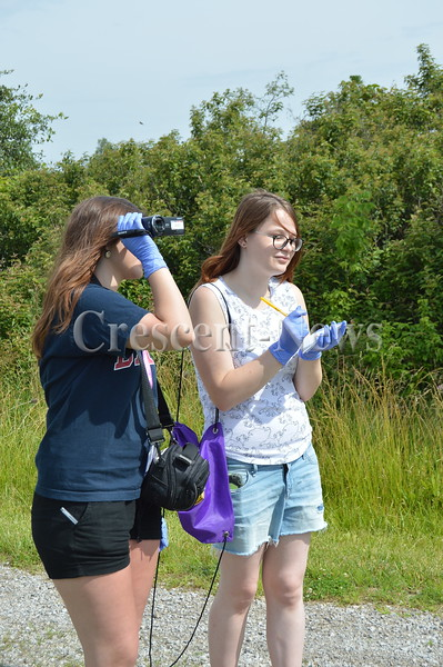 06-26-15 news forensics camp