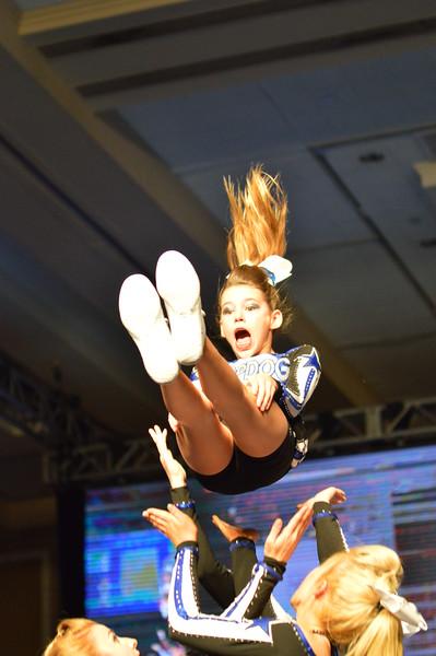 cheer comp dolphin 3.1.14 577.JPG
