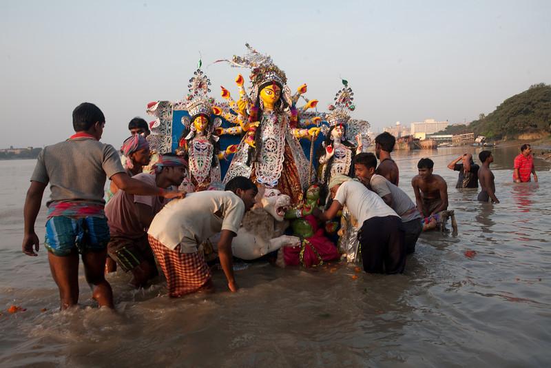 Durga Puja Short32.jpg