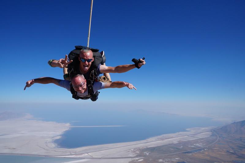 Brian Ferguson at Skydive Utah - 145.JPG