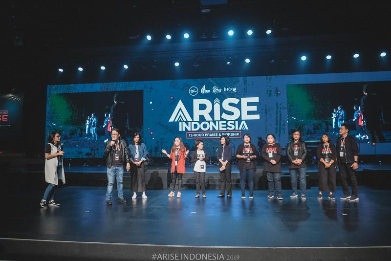 Arise Indonesia 0115.jpg