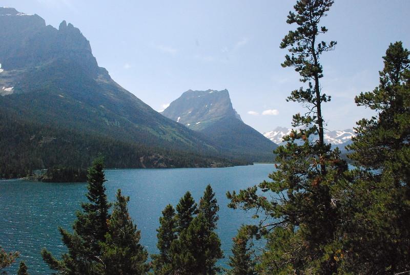 2008-07-24-YOCAMA-Montana_942.jpg