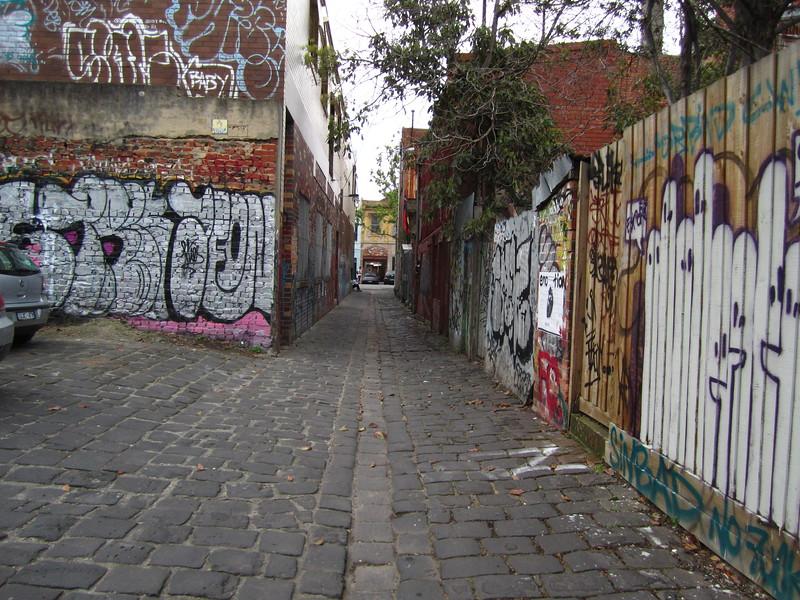 Melbourne - Around the City-176.JPG