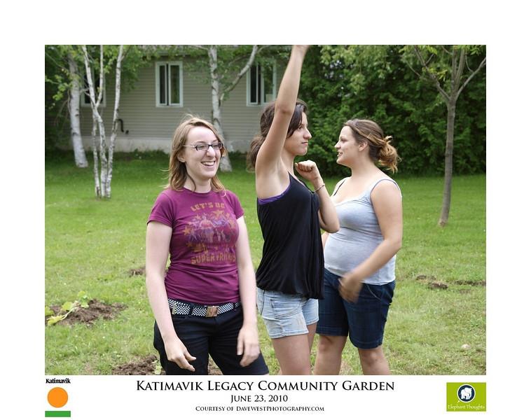 Katimavik Legacy Community Garden  100.jpg