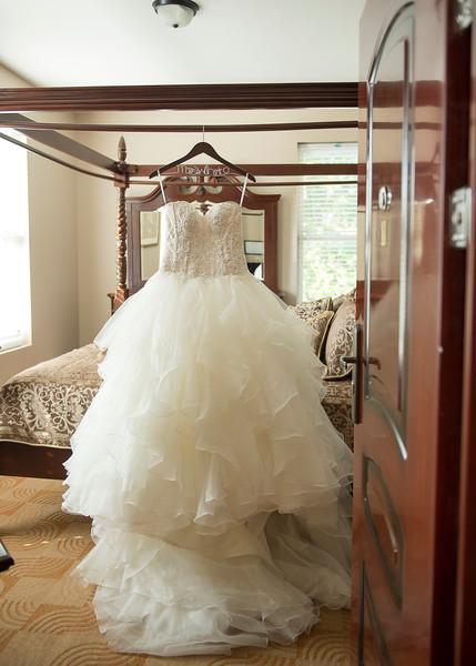 White-Wedding-2017-0029.jpg