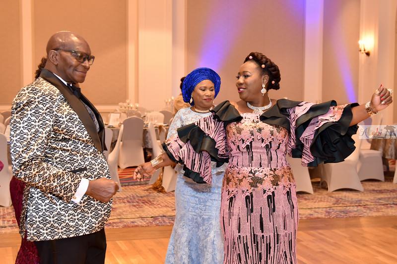 Elder Niyi Ola 80th Birthday 541.jpg