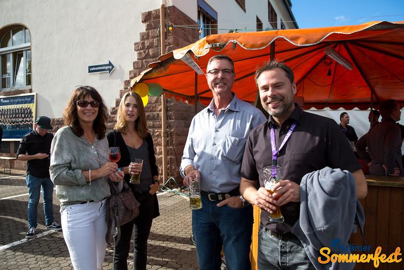 2017-06-30 KITS Sommerfest (100).jpg