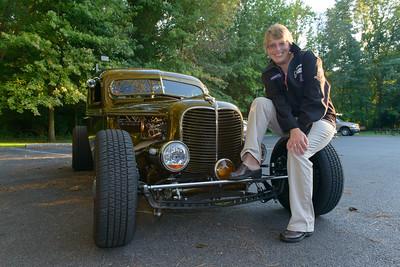 Glenn 39 Ford