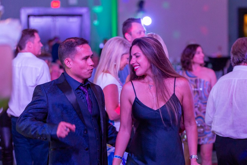 2019_11_Yachtail_Party_01773.jpg