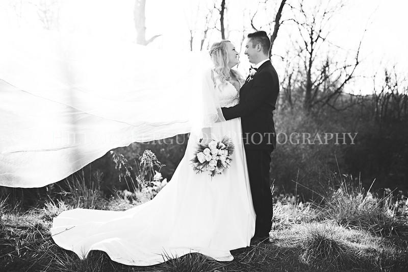Hillary_Ferguson_Photography_Melinda+Derek_Portraits261.jpg