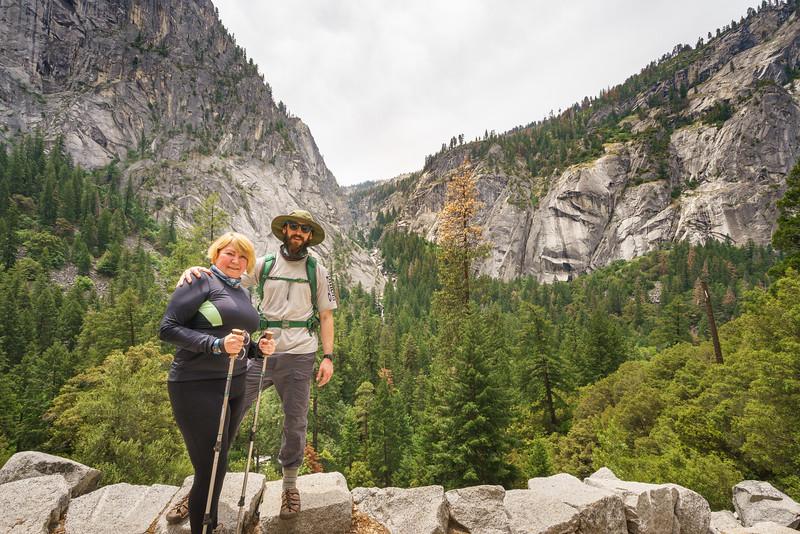Yosemite -110616-117.jpg