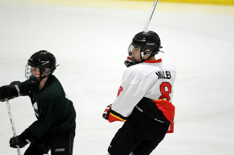 130223 Flames Hockey-006.JPG