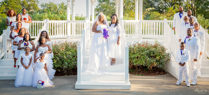 Latandra & Jim Wedding-498.jpg