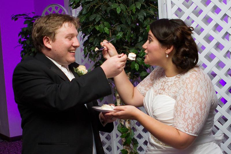 Becca&Devon_Wedding-1031.jpg