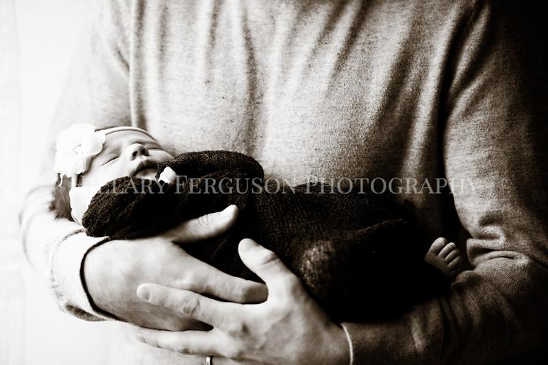Hillary_Ferguson_Photography_Carlynn_Newborn112.jpg