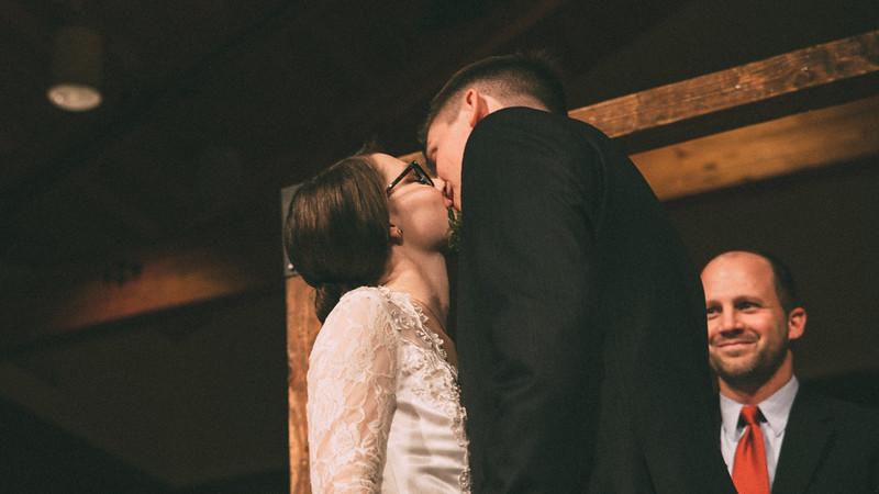 Watkins Wedding-0374.jpg
