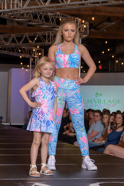 Knoxville Fashion Week Friday-319.jpg