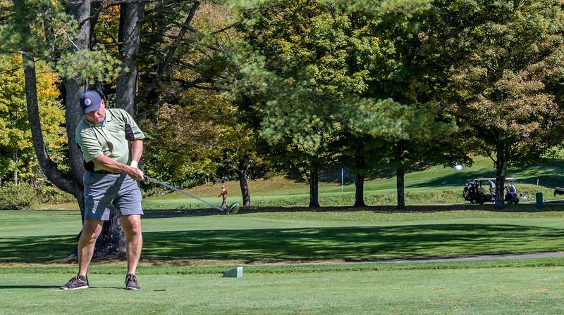 2019 Zack's Place Golf Tournament -_5004083.jpg