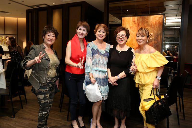 VividSnaps-Anne-Wong's-70th-Birthday-WO-Border-28143.JPG