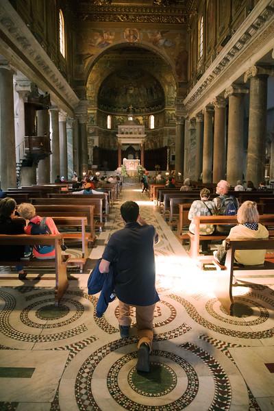 Viagem Itália 27-04-181.JPG