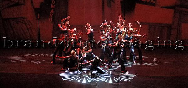 Recital 2006