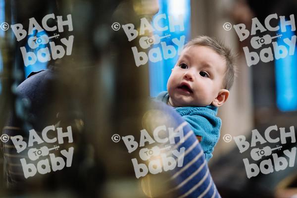 © Bach to Baby 2019_Alejandro Tamagno_Pimlico_2019-11-24 035.jpg