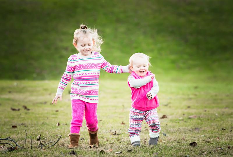 Julie and Chrlie -88.jpg