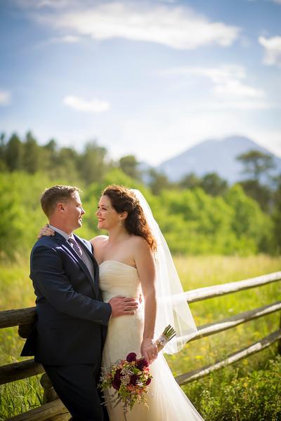 kenny + stephanie_estes park wedding_0328