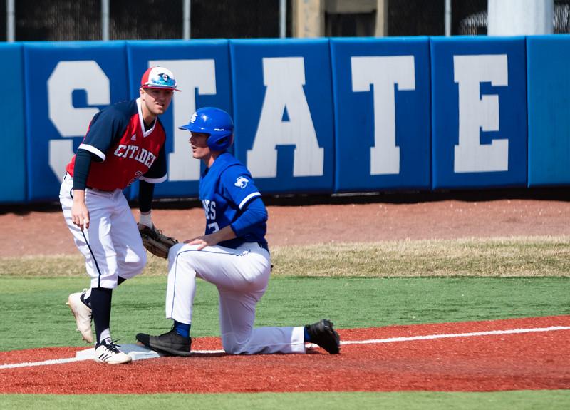 03_17_19_baseball_ISU_vs_Citadel-4496.jpg