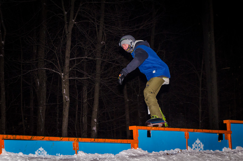 Nighttime-Rail-Jam_Snow-Trails-40.jpg