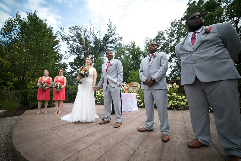 Laura & AJ Wedding (0753).jpg