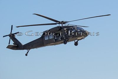 Rhode Island National Guard Air Show 2014