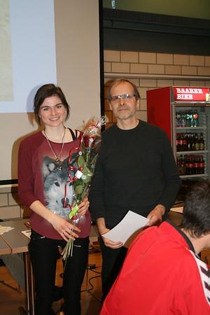 43. GV OLV Zug 2015
