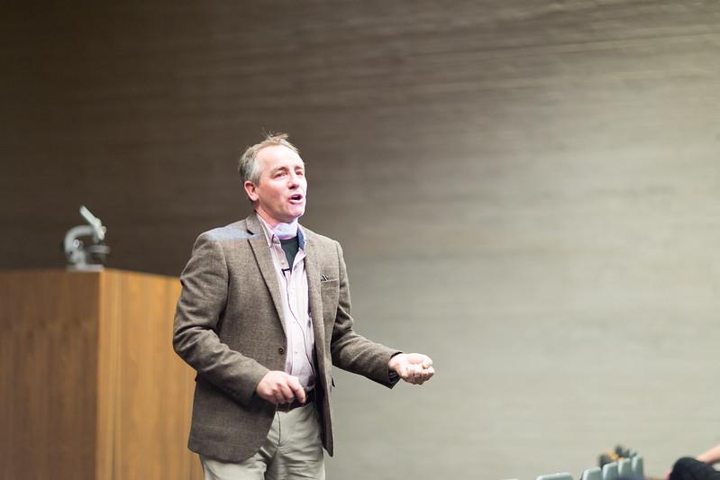 2018 John Runions Professorial (012 of 044).JPG