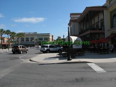 Florida - April, 2007 - 2