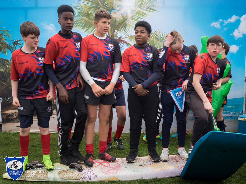 RC Hilversum Youth Tournament 2017-255.jpg