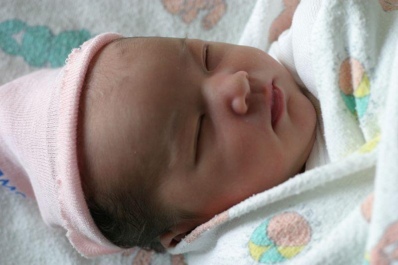 Baby Zoe 209.JPG