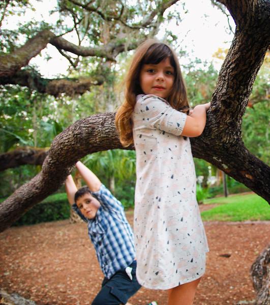 Knickerbocker siblings III.jpg