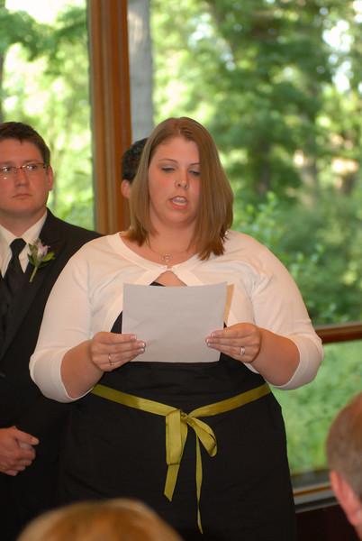 BeVier Wedding 322.jpg