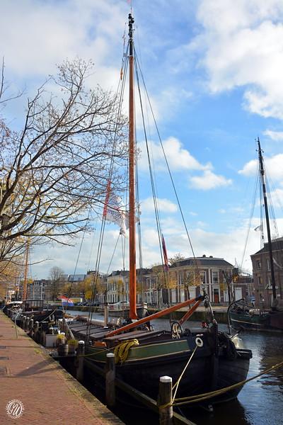20181111  Leeuwarden  GVW_2352.jpg