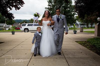 LaMar-Francisco Pre Wedding