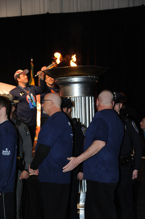 2013 Opening Ceremonies