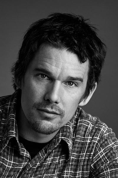 Ethan_Hawke-Actor.jpg