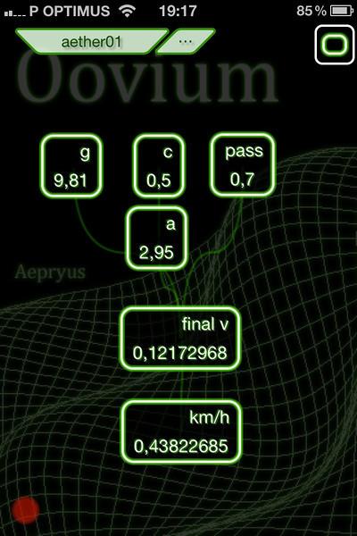 Salema dino Oovium 0.4 km-h.jpg