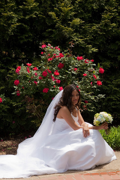 Kohnen Wedding 20090516__MG_0449.jpg