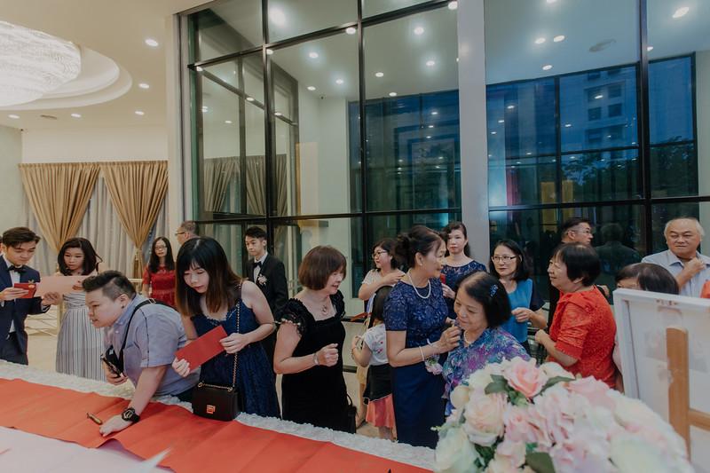 Choon Hon & Soofrine Banquet-59.jpg
