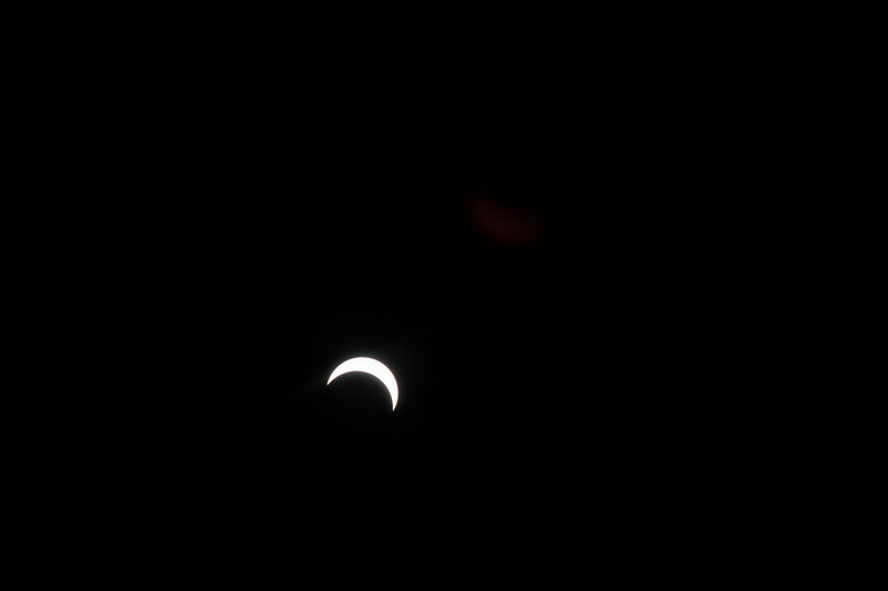 Solar Eclipse 2017-13.jpg