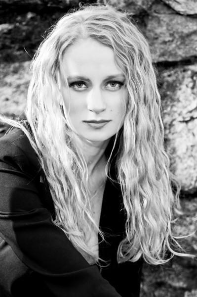 Claudia Gunn